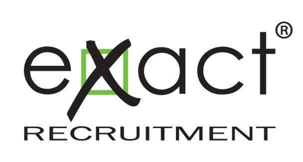 Exact recruitment