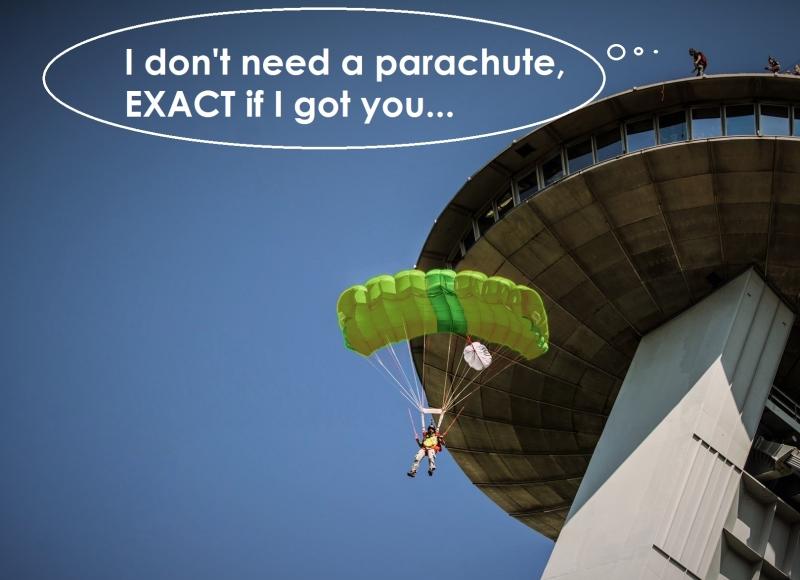 parasutista (2)